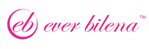 ever-bilena_logo