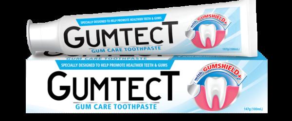 gumtect-gumcare-toothpaste-carton